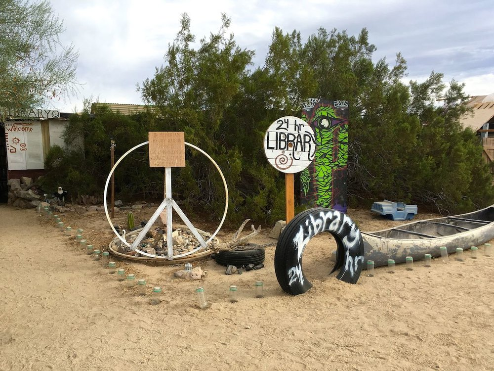 slab city the last free place 1
