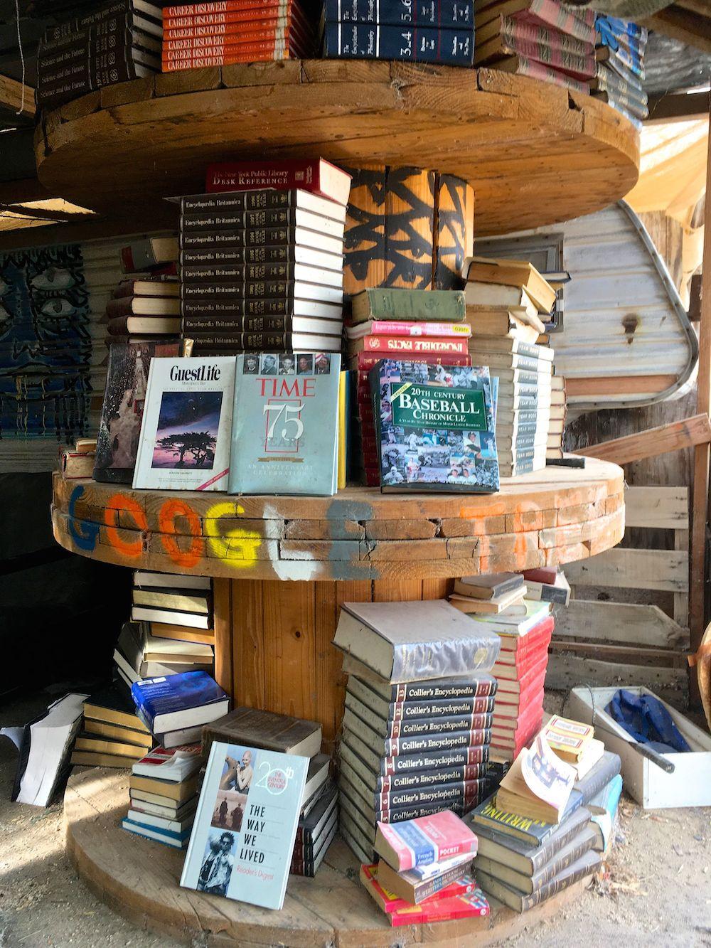 slab city library google shelf COPY.jpg