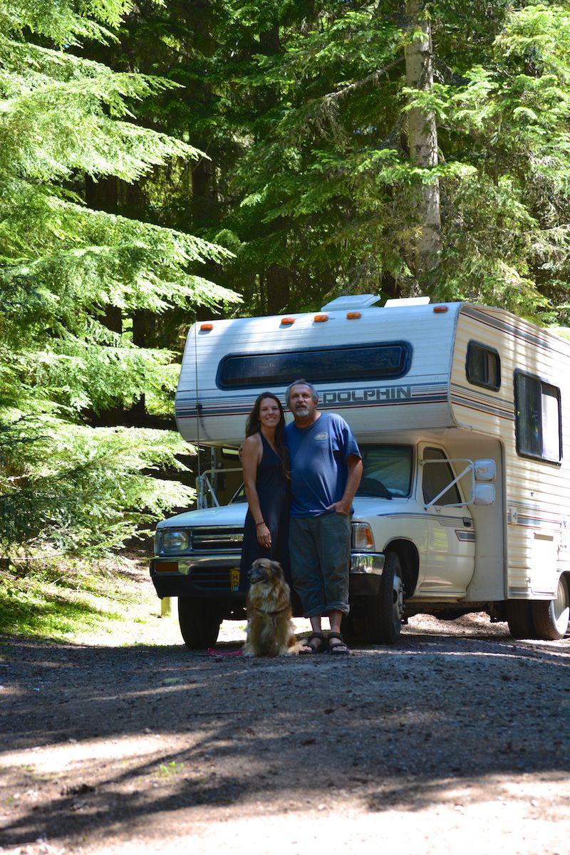 free campsites.jpeg