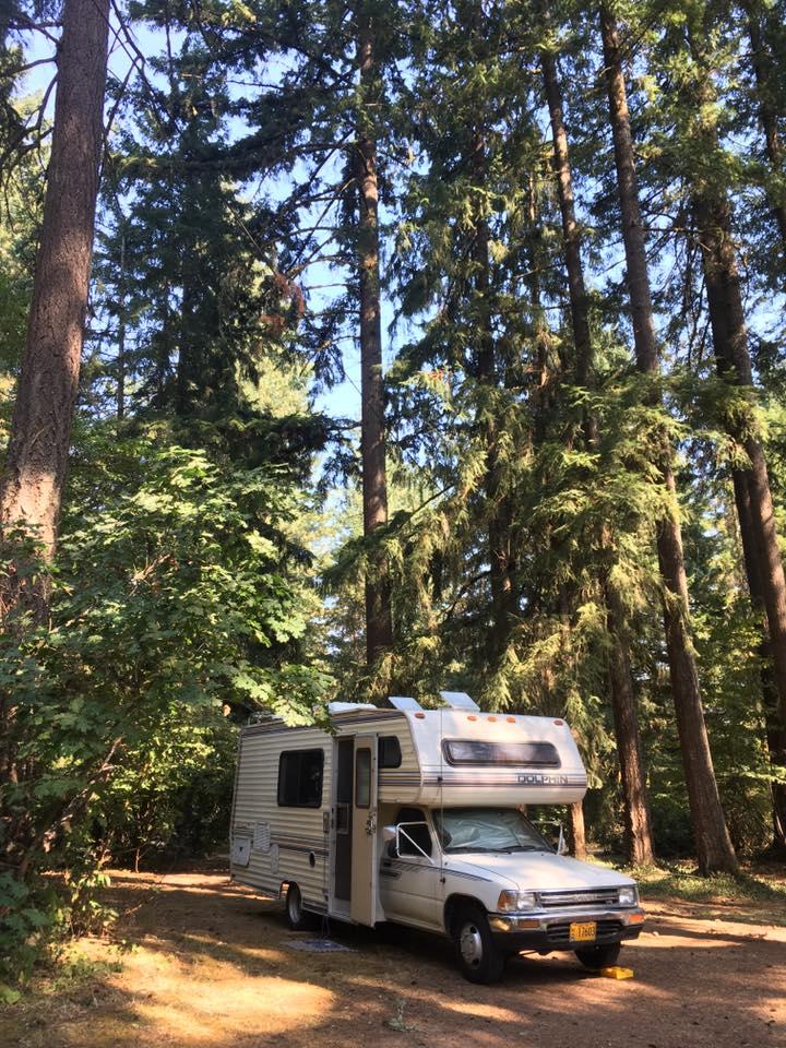 Camper essentials.jpg