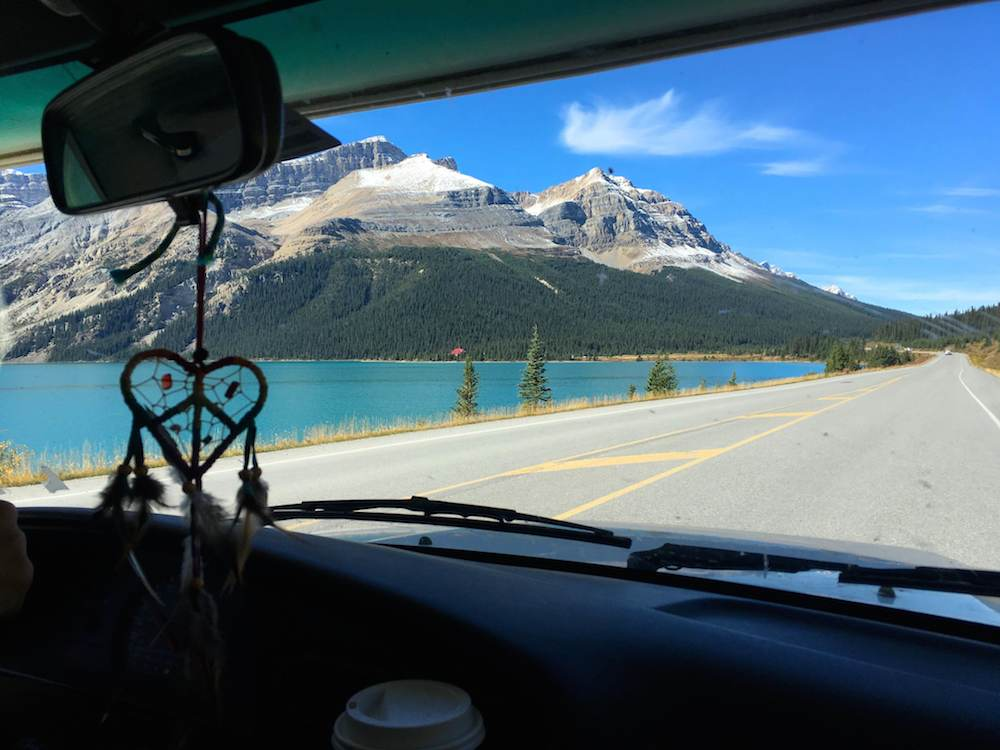 rv_travel_banff_jasper_3.jpg