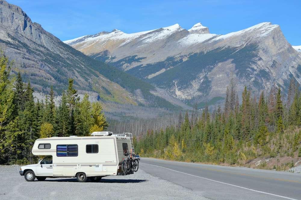 best camping in Banff.jpg