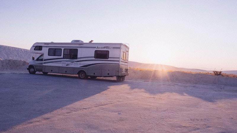 RV caravan tour mexico 2.jpg