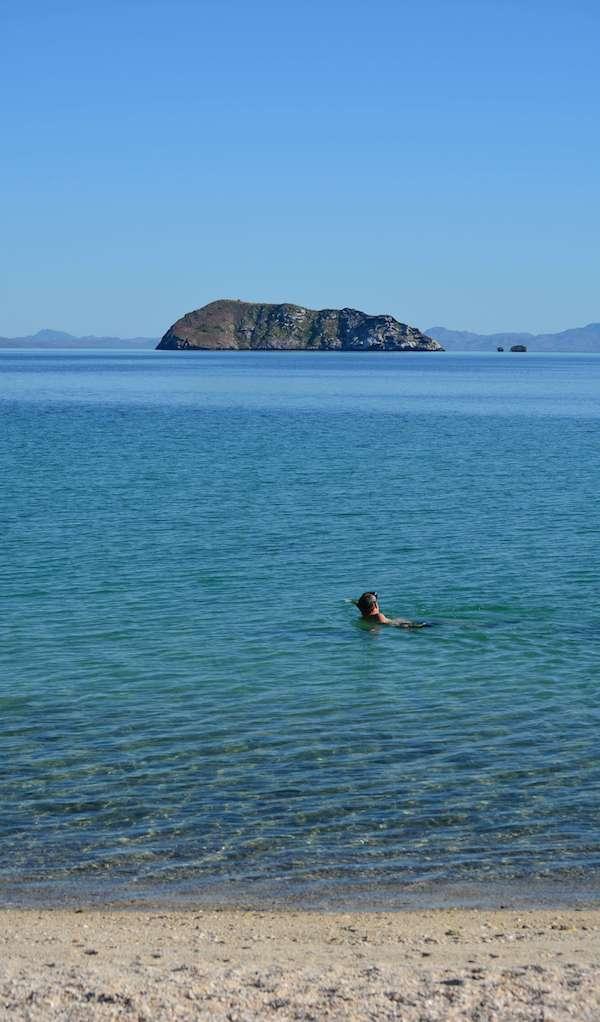 Baja peninsula Mexico.jpg