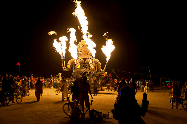 what happens at burning man.jpg