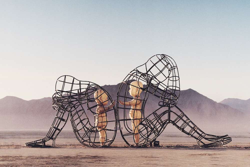 burning man art.jpg