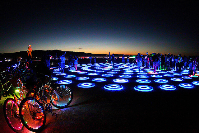 where is burning man 2.jpg
