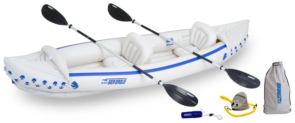 inflatable canoe review.jpg