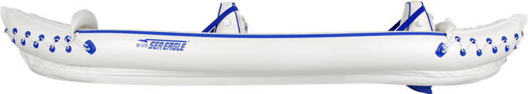 best inflatable kayak reviews.jpg