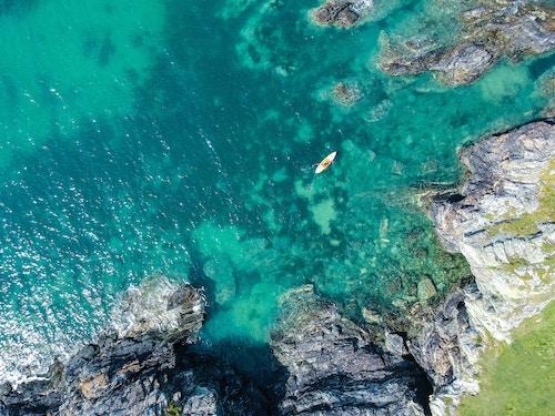 best inflatable kayak review.jpg