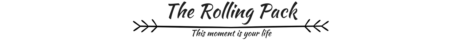 The Rolling Pack