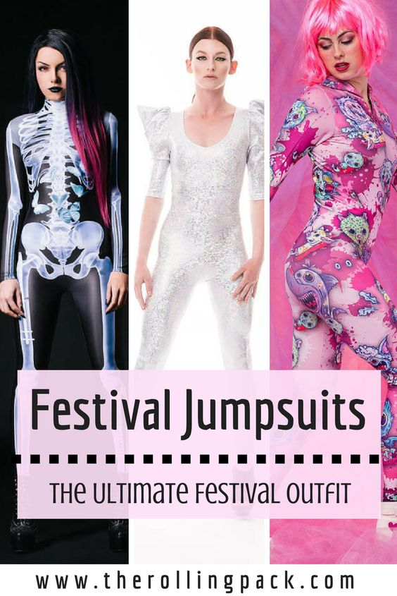 festival jumpsuits body suits pin.jpg