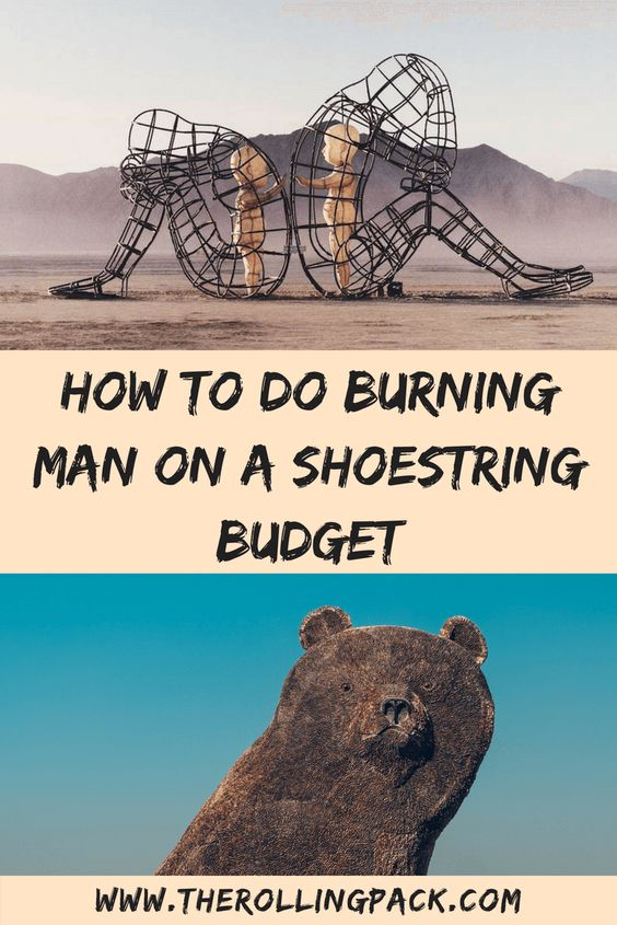 burning man shoestring budget pin.jpg