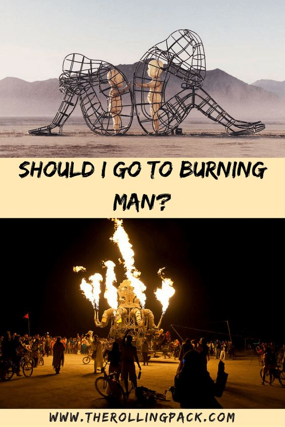 should I go to Burning Man pin.jpg