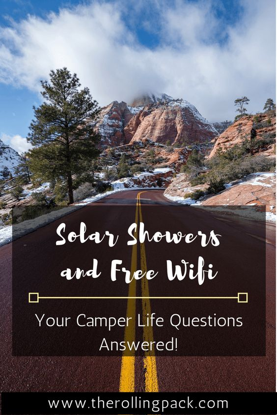 solar showers free wifi pin.jpg