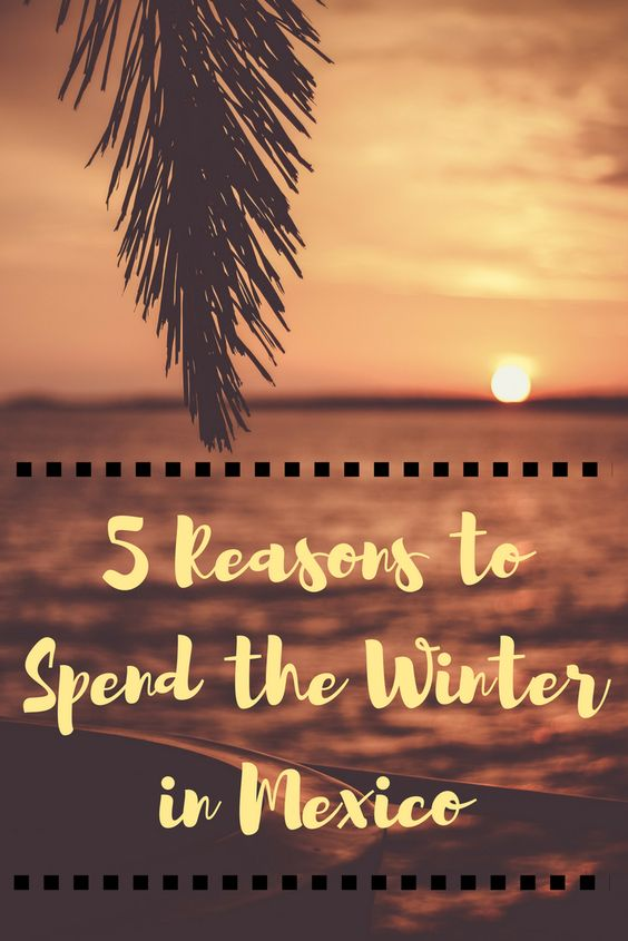 5 reasons to spend the winter in mexico pin.jpg