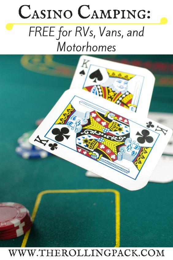 casino camping pin.jpg