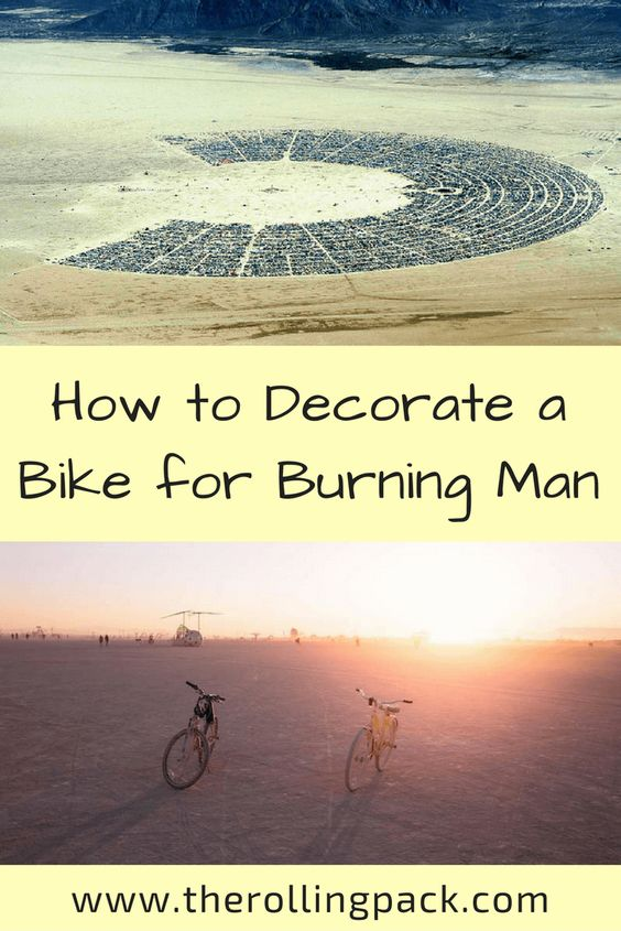 how to decorate a bike for burning man pin.jpg