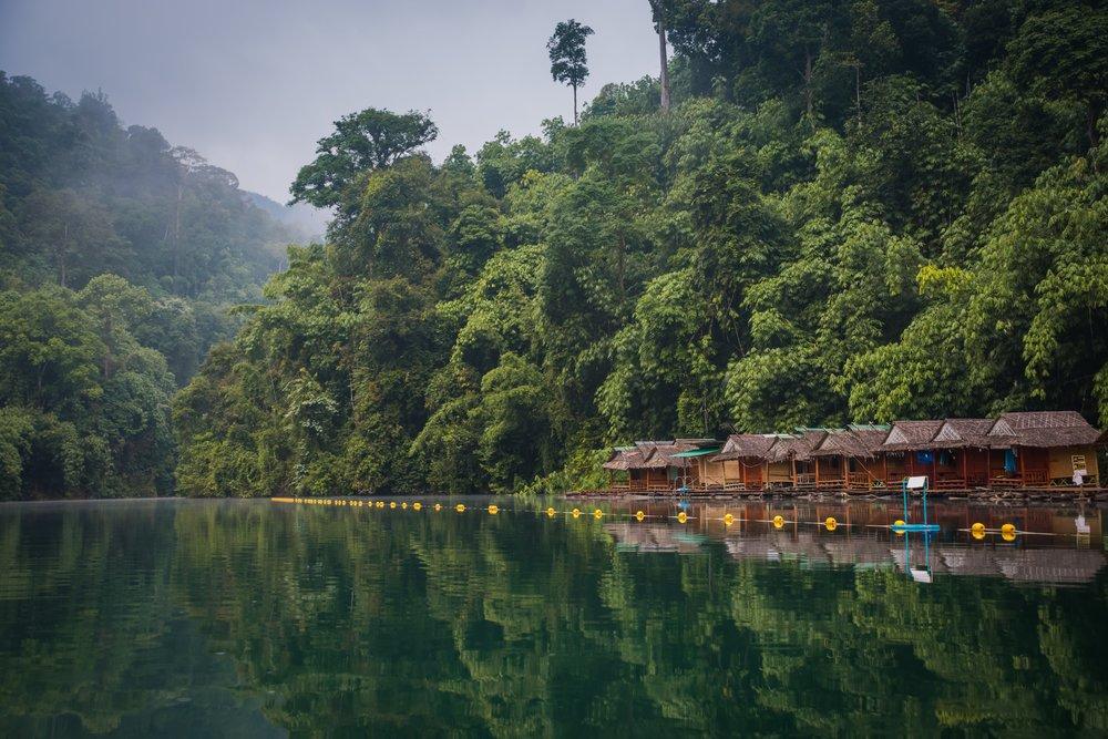 southeast asia tours.jpg