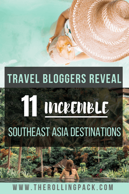 southeast asia travel blog.png
