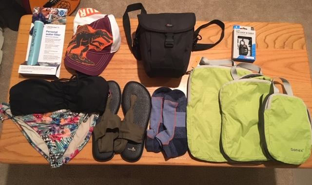 vietnam packing list.jpg
