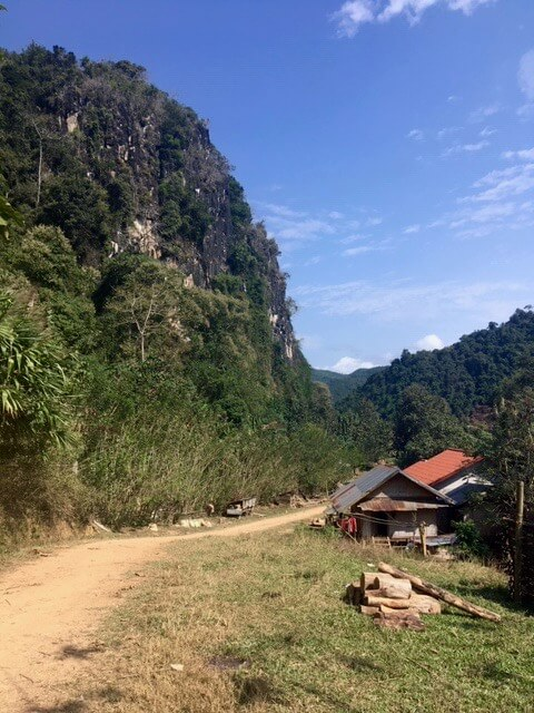 ba na village laos.jpg