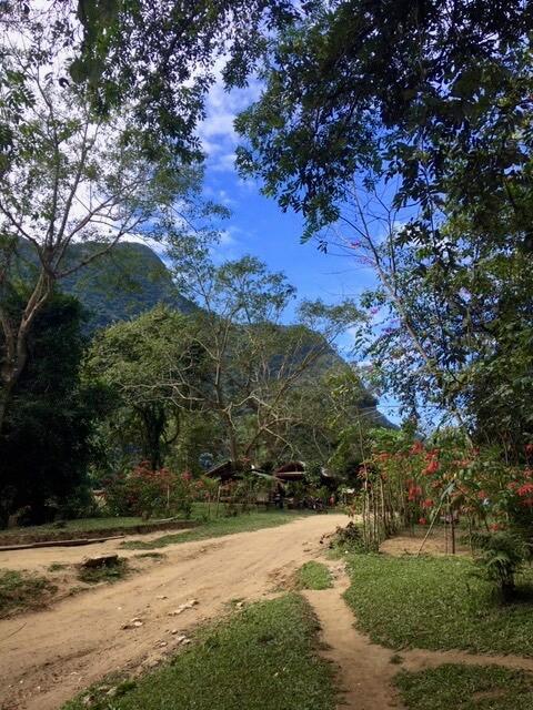 villages in laos.jpg