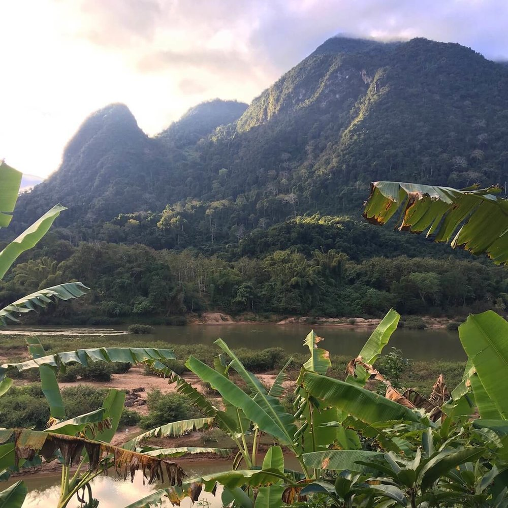 best places to visit in Laos.jpg