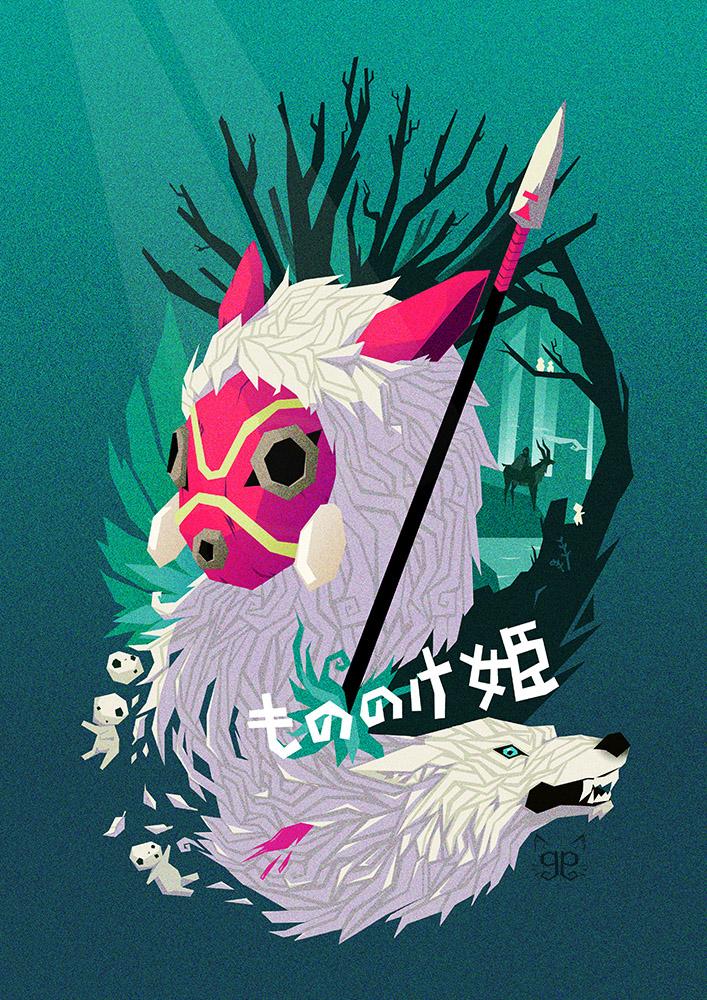 Gemma Gould_Ghibli Tribute_web.jpg