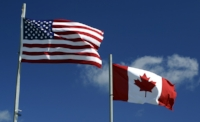 canada-usa-flags.jpeg