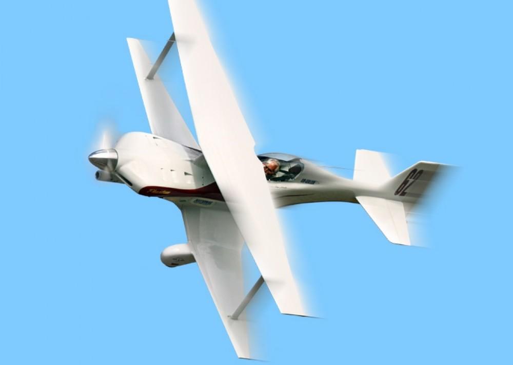 biplane-1040x742.jpg