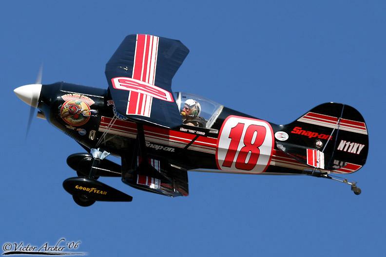 George Andre - Race #18 - 2008.jpg