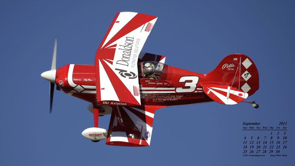 George Andre - Race 3.jpg