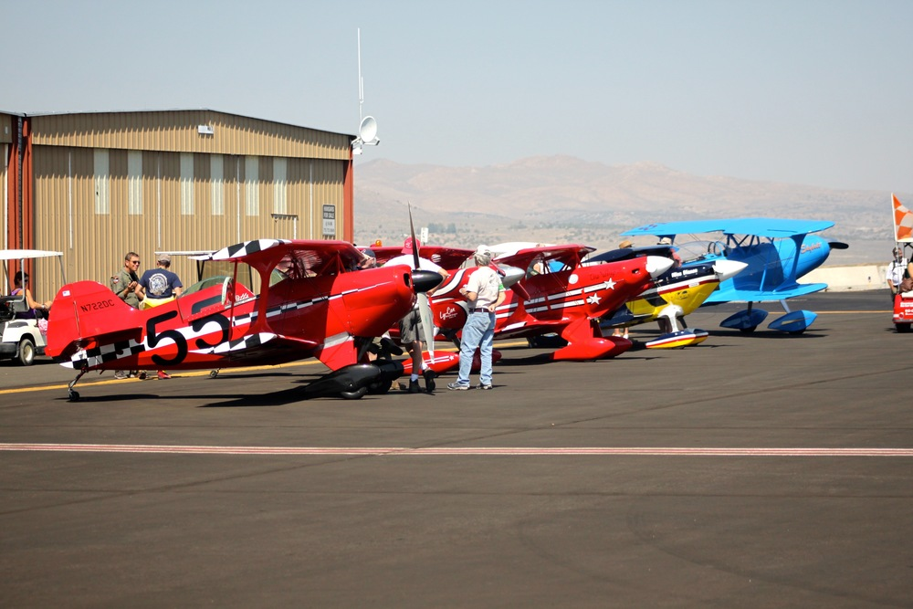 Biplanes on ramp (3).jpg