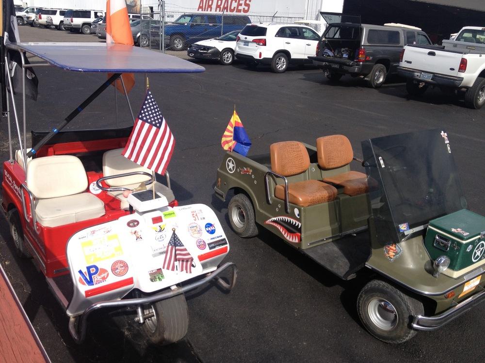 Angry Carts!.jpg