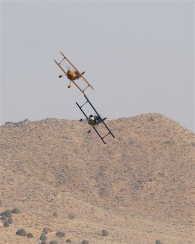 Biplanes (7).JPG