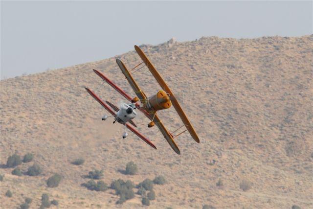 Biplanes (8).JPG