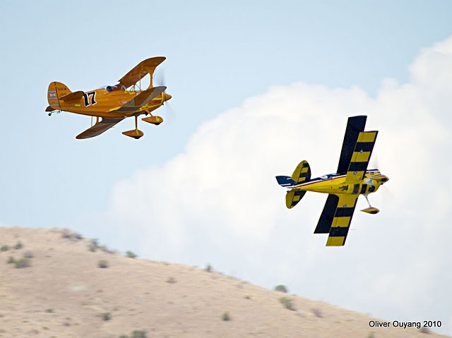 Biplanes (10).JPG