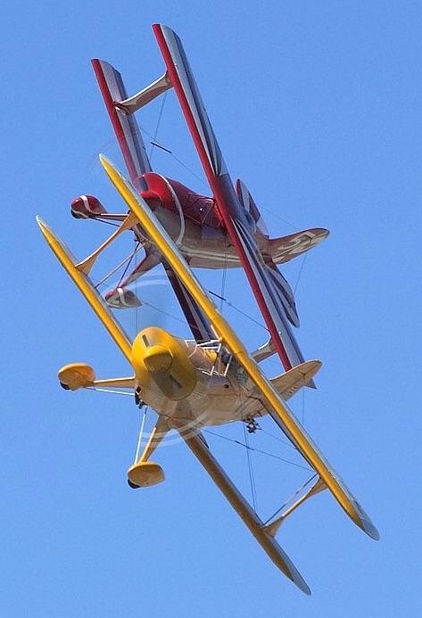 Biplanes (11).JPG