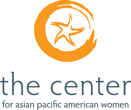 Asian pacific american womans leadership institute consider