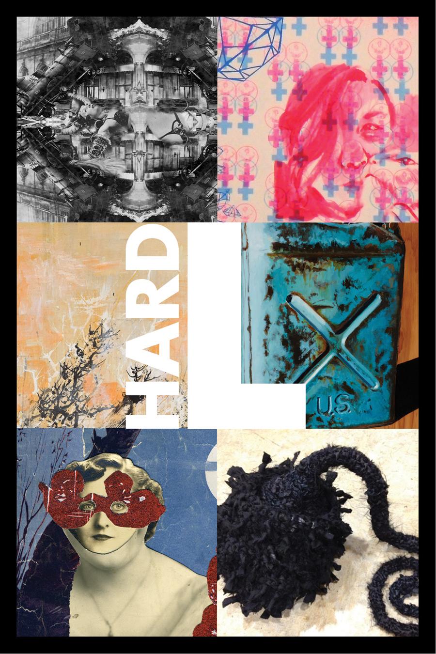 Hard L Presents: Hard L