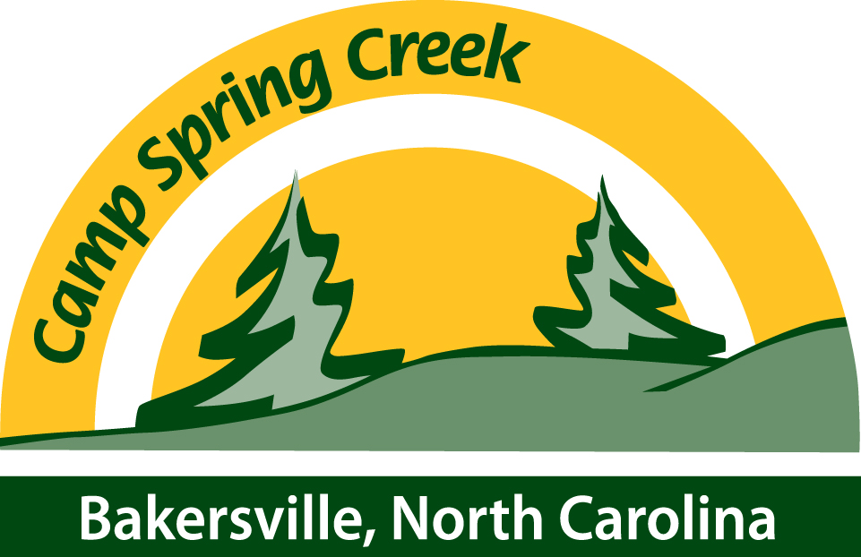 Camp Spring Creek