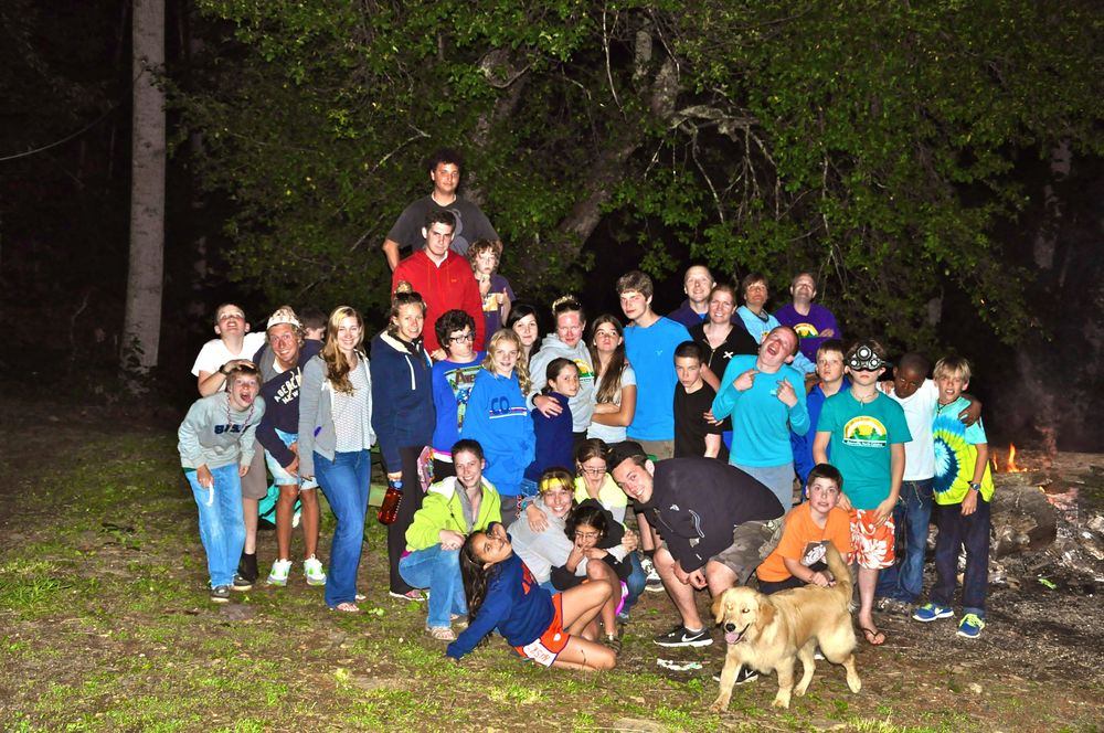 group-photo-after-a-fun-night-of-smores-friendship-bracelets-and-zip-lining.jpg