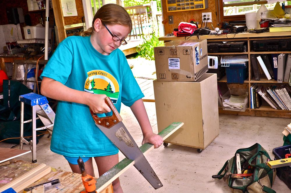 lydia-is-handling-that-saw-like-a-man-on-the-second-day-of-woodshop.jpg