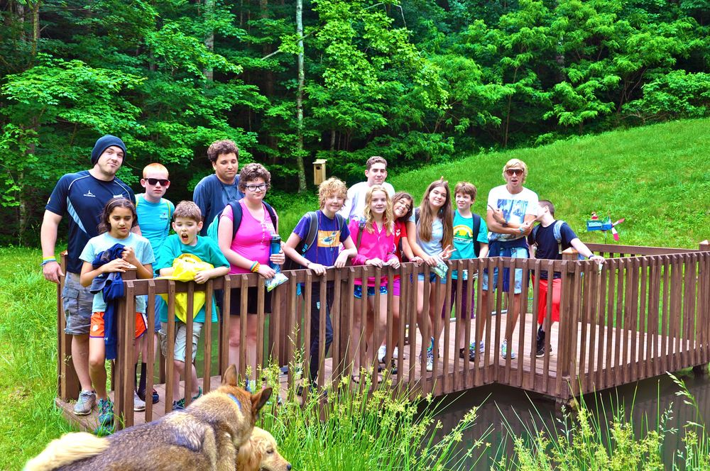 the-outdoors-class-went-on-a-small-hike-up-to-our-neighbors-pond.jpg