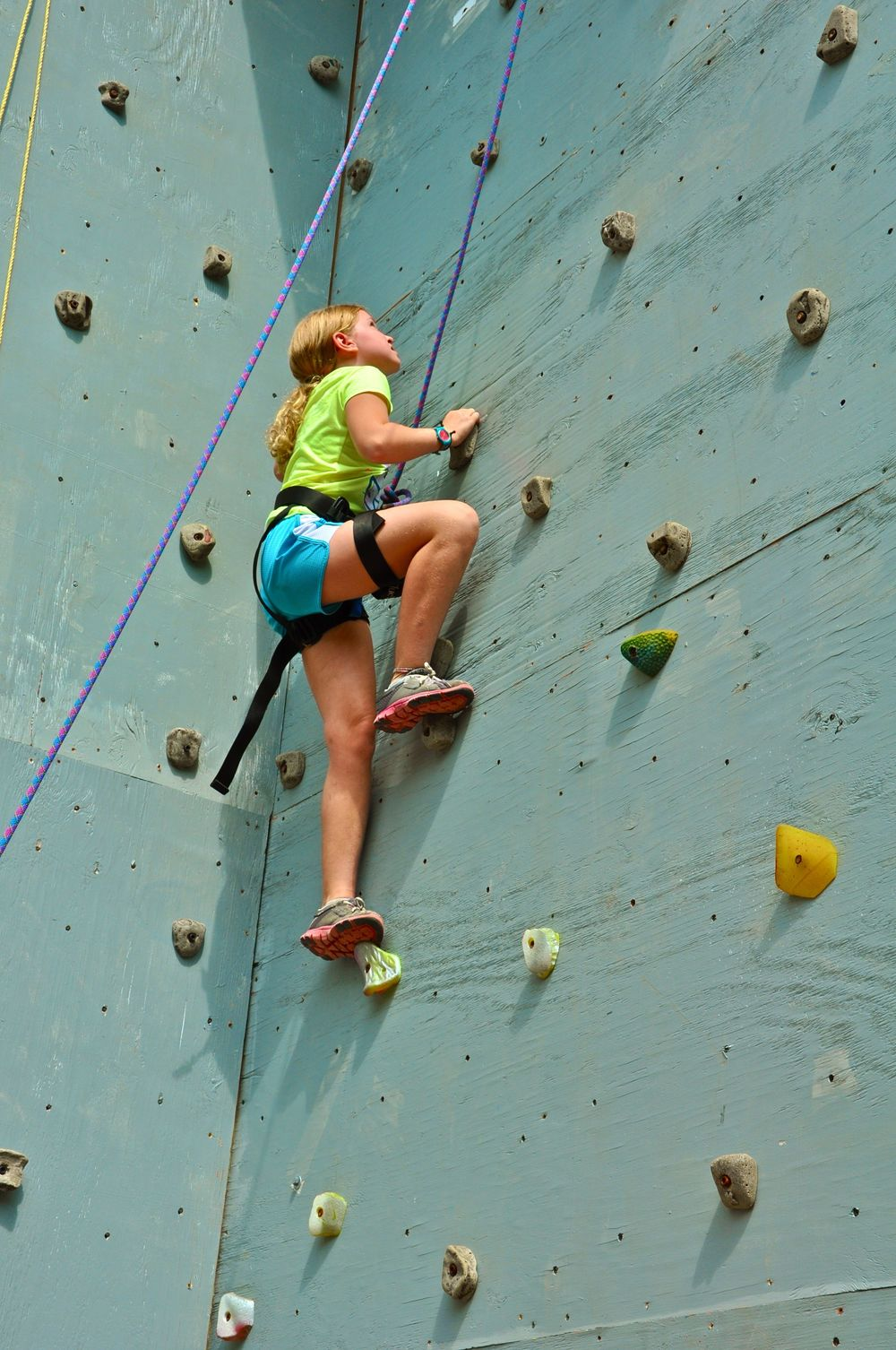 lydia-defys-her-fear-of-heights-with-climbing-the-climbing-wall-in-less-than-a-minute.jpg
