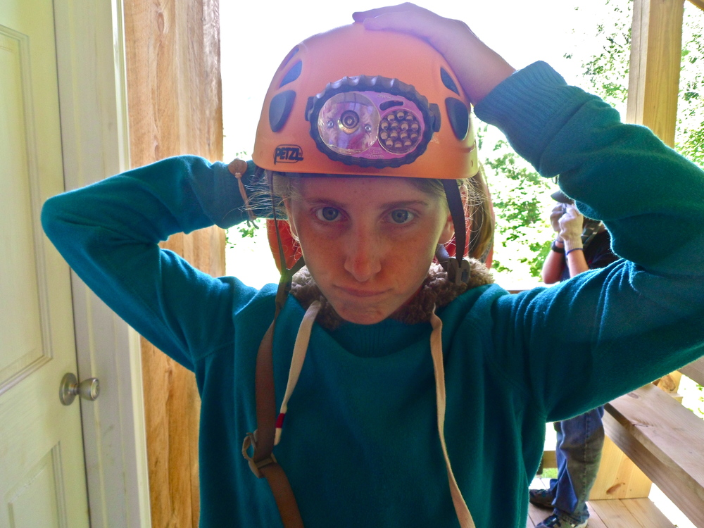 emily-getting-ready-to-go-spelunking1.jpg