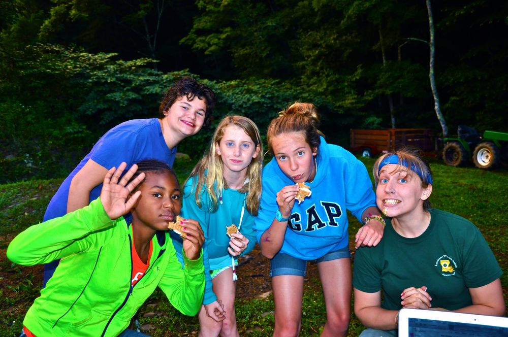 as-a-reward-for-winning-room-inspection-the-senior-girls-chose-to-have-a-bonfire-with-smores.jpg