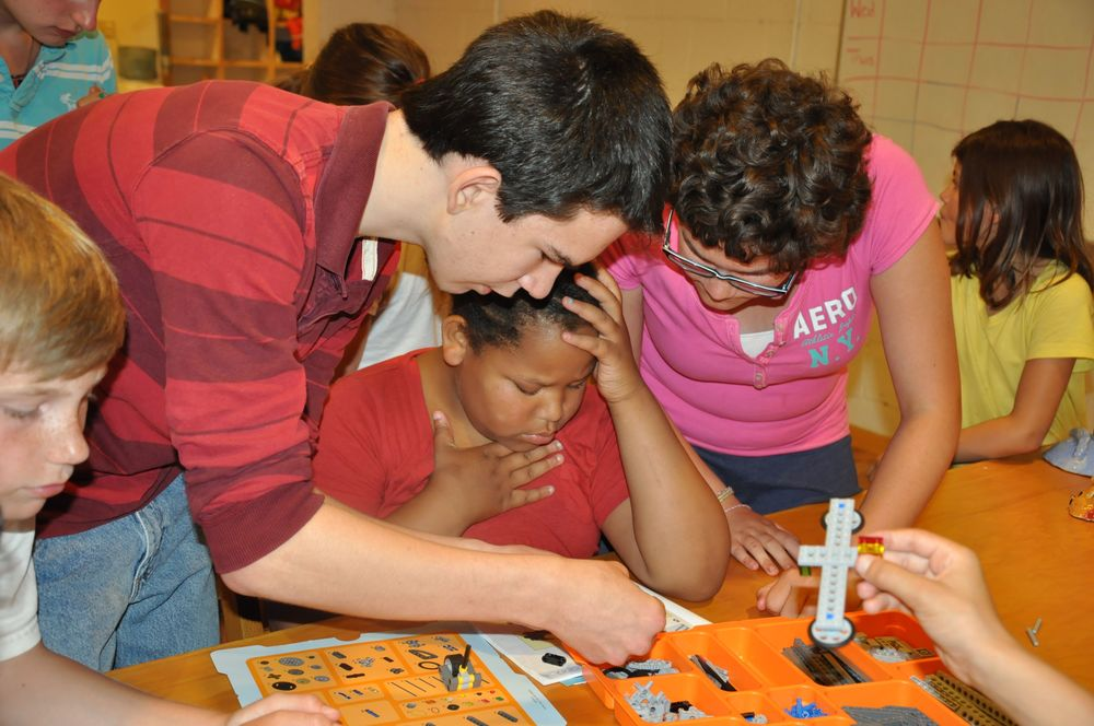 this-week-we-had-a-teenager-from-mitchell-county-teach-the-kids-about-robotics.jpg