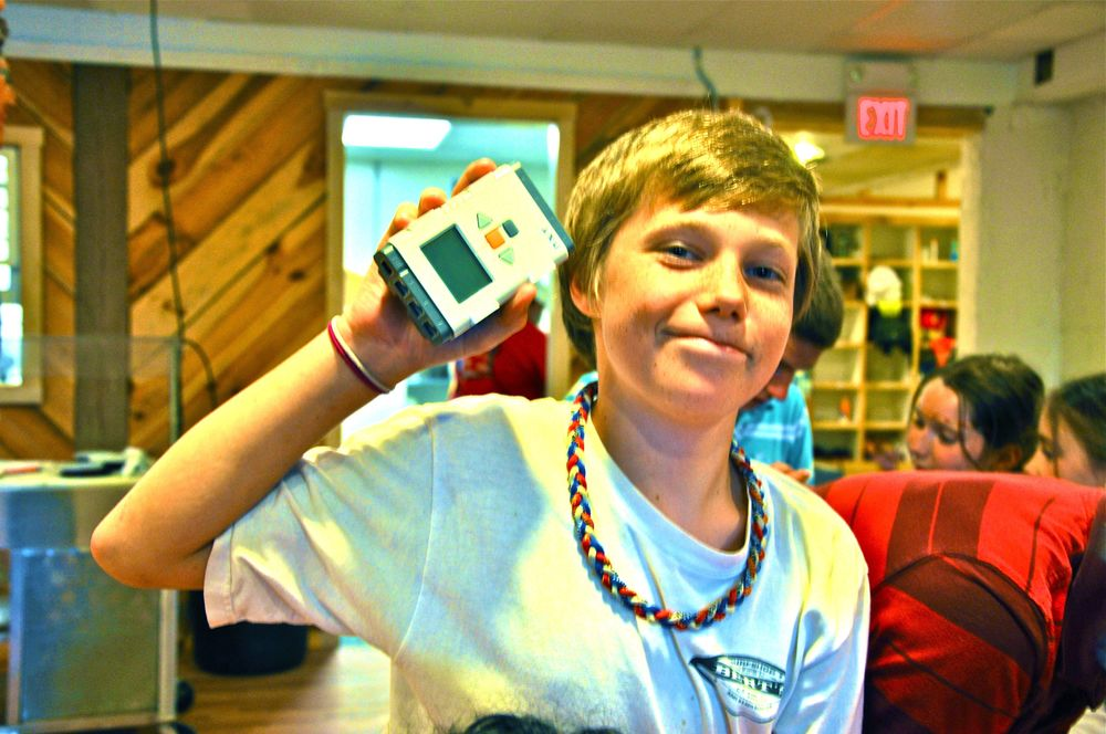 tyler-was-one-of-the-campers-who-was-really-excited-about-robotics-and-couldnt-wait-to-learn-more.jpg